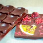 плитка шоколада