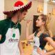 кулинарная студия Clever шеф-повар Луис Родригес