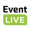 Event-Live