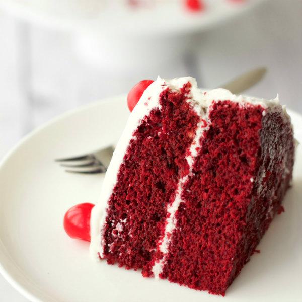 Vegan-Red-Velvet-Cake-9