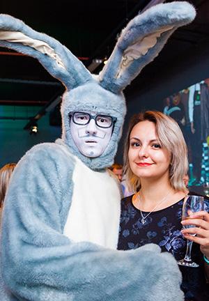arenda-bunny