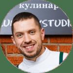 Ефим Дьяченко