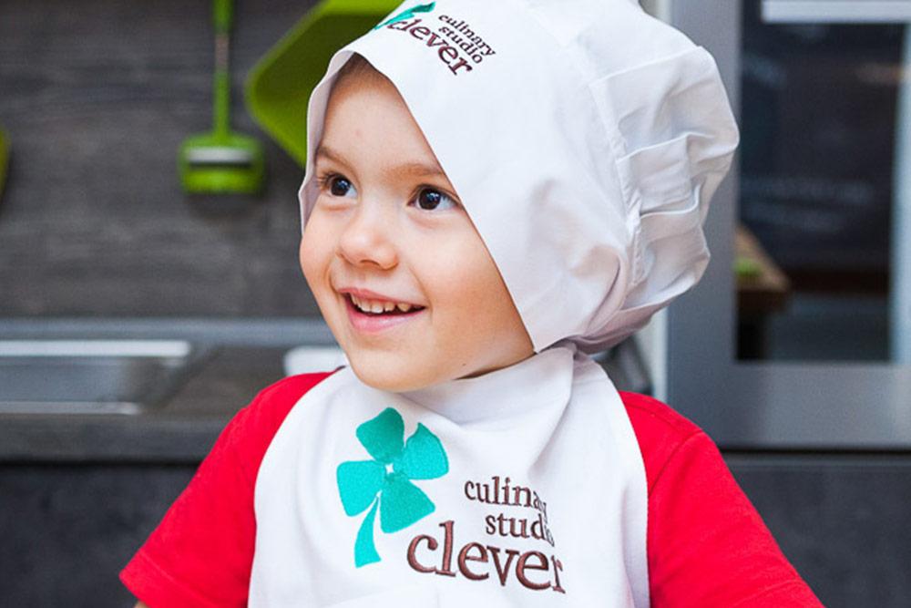 детский кулинарный мастер класс москва в кулинарной студии