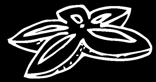 иллюстрация карамбола