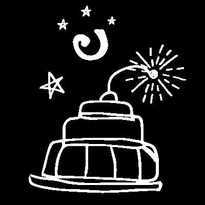 Где отметить день рождения в москве