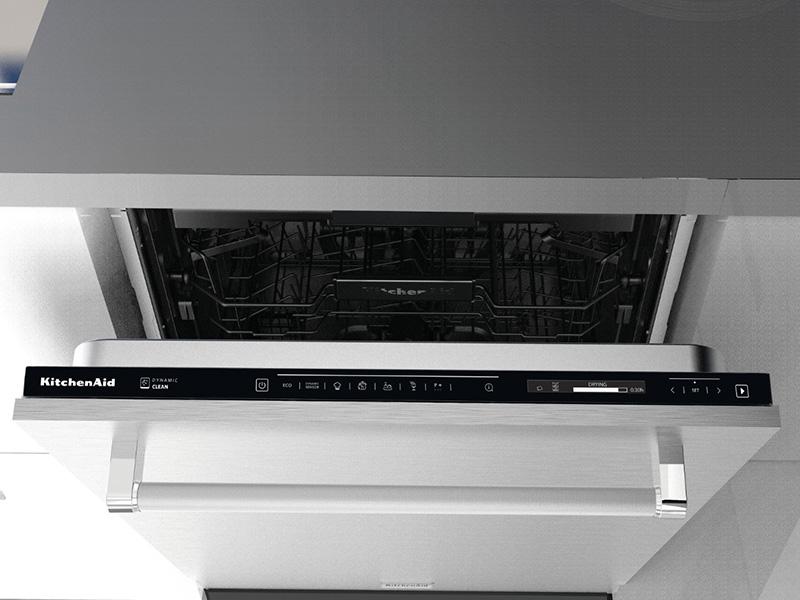 kitchenaid-KIF-5O41-PLETGS