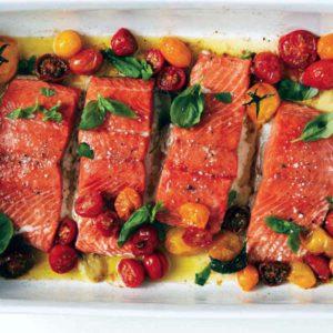 slow-roasted-salmon-filets--176-d112659_vert