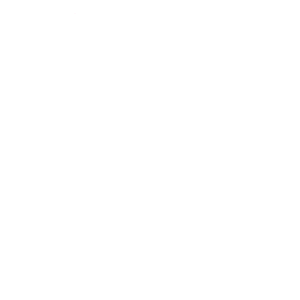 иллюстрация звезды